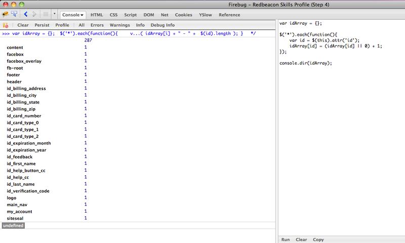 Screen shot 2011-01-19 at 5.06.52 PM